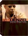 Denzel Washington Celebrity Pack