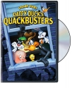 Looney Tunes Movie Collection: Daffy Duck Quackbusters