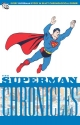 Superman Chronicles 9