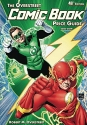 2018 OVERSTREET COMIC BOOK PRICE GUIDE HC VOL 48 FLASH GREEN LANTERN COVER