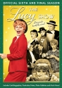 The Lucy Show: The Official Sixth & Final Season