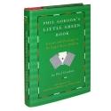 Trademark Phil Gordon's Little Green Book Instructional (Green)