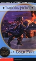 Cold Fire (Circle Opens, Book 3)
