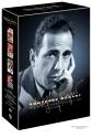 Humphrey Bogart - The Signature Collection, Vol. 1