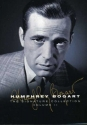 Humphrey Bogart - The Signature Collection, Vol. 2