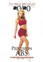 The New Method 20/20 Series: Precision ...