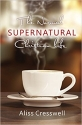 The Normal Supernatural Christian Life -- 3 CD Set