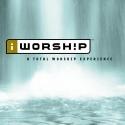 Iworship