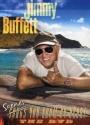 Jimmy Buffett: Scenes You Know By Heart