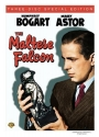 The Maltese Falcon (3 Disc Special Edition)