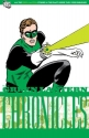 The Green Lantern Chronicles, Vol. 4