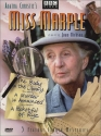 Miss Marple - 3 Feature Length Mysteries