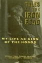 Tales of the Iron Road