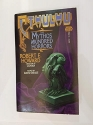 Cthulhu: The Mythos and Kindred Horrors...