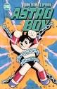Astro Boy Volume 20