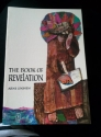 The Book Of Revelation. LCA School Of Religion Series.
