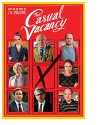 Casual Vacancy, The