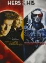 Thomas Crown Affair, The / Terminator Double Feature