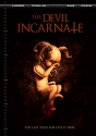 Devil Incarnate, The