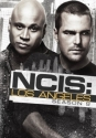 NCIS: Los Angeles: The Ninth Season