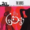 Best of the Sixties:  20th Century Masters (Millennium Collection)