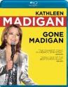 Kathleen Madigan: Gone Madigan [Blu-ray...