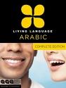 Living Language Arabic, Complete Editio...