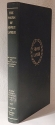Poems Of Sidney Lanier Edited By His Wi...