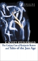 Tales of the Jazz Age (Collins Classics...