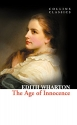 The Age of Innocence (Collins Classics)...