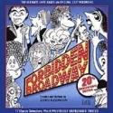Forbidden Broadway (20th Anniversary Edition)