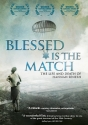 Blessed Is the Match DVD