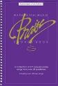Maranatha! Music Praise Chorus Book, 2nd Edition