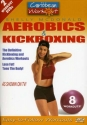 Caribbean Workout: Aerobics and Kickboxing