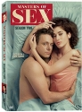 Masters of Sex: Season 2