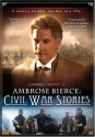 Ambrose Bierce - Civil War Stories