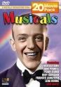Musicals 20 Movie Pack
