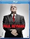 WWE: Ladies and Gentlemen, My Name is Paul Heyman  [Blu-ray]