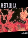 Metallica - Load (Play-It-Like-It-Is)