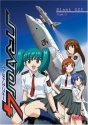 Stratos 4 - Blast Off  - Flight 1