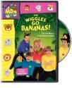 The Wiggles Go Bananas!