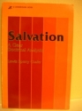 Salvation: A Clear Doctrinal Analysis