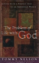 The Problem of Life with God: Living wi...