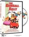 The Gumball Rally