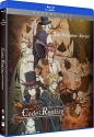 Code: Realize - Guardian of Rebirth - T...