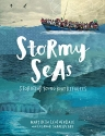 Stormy Seas: Stories of Young Boat Refu...