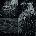 Year of the Snake by Fly, Mark Turner, Larry Grenadier, Jeff Ballard (2012) Audio CD