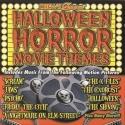 Halloween Horror Movie Themes
