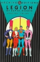 Legion of Super-Heroes Archives, Vol. 1 (DC Archive Editions)