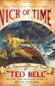 Nick of Time (Nick McIver Time Adventur...